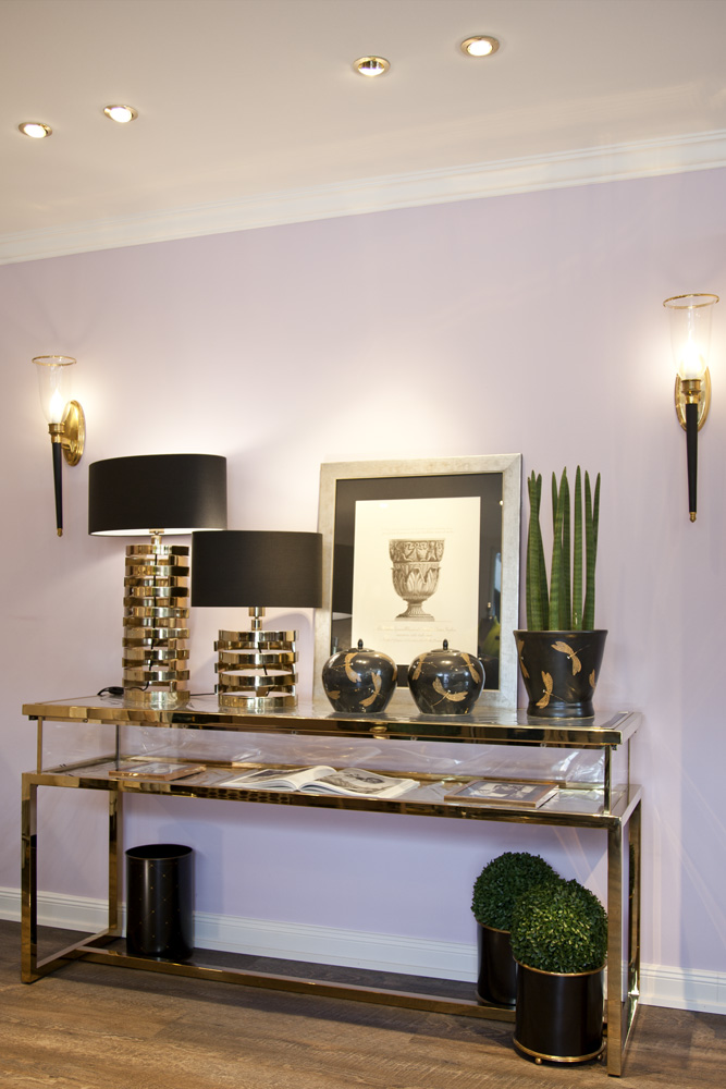 Accessoires fd mode wohnen for Wohnaccessoires katalog